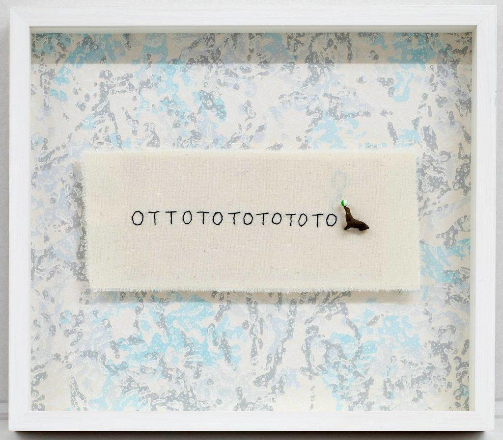 Ottototo (2015)